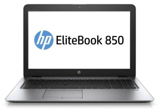 Notebooksbilliger mit bis zu 220€ Rabatt auf ausgewählte HP EliteBooks