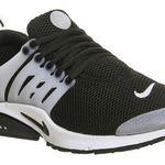 Schnell! Nike Air Presto Sneaker für 62,47€ (statt 110€) – wenige Größen