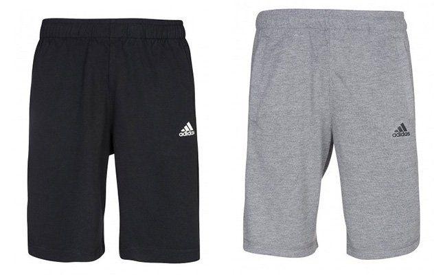 adidas Performance Shorts für je 14,99€ (statt 26€)
