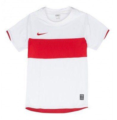 Nike Sparta Junior Jungen Fußball Shirt für 4,99€ (statt 13€)