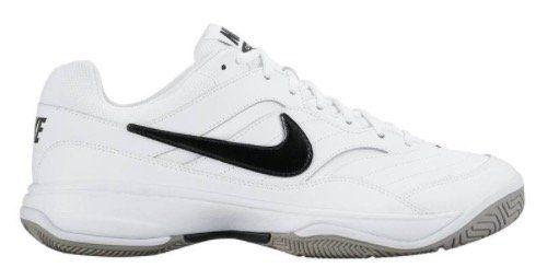 Nike Court Lite Herren Tennisschuhe für 39,99€ (statt 48€)
