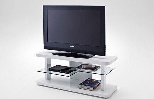 MCA Cult TV Lowboard für 50,98€ (statt 75€)