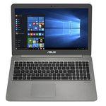 Schnell? Asus Zenbook UX510UX-CN130T Gaming Notebook für 903,99€ + 150€ Cashback (statt 1.299€)