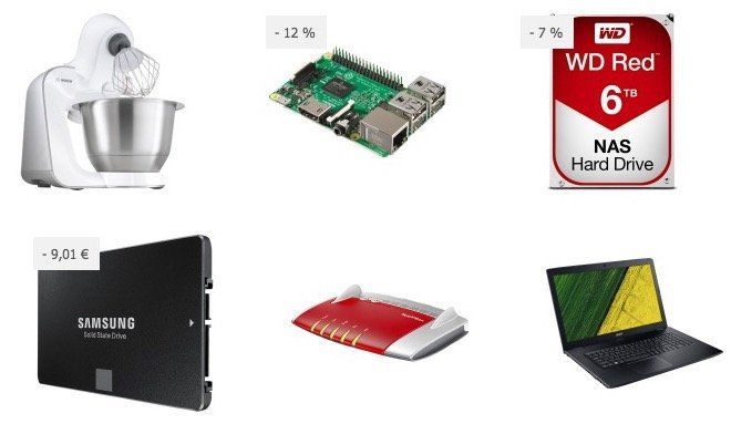 20 fach Superpunkte im Alternate Sortiment bei Rakuten   z.B. Acer XB241YU Monitor ab 414,90€ (statt 460€) + 85,80€ in Superpunkten
