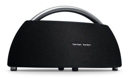 Harman Kardon Go + Play Wireless Lautsprecher refurb. für 169,15€ (statt 285€)