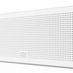 Beendet! Xiaomi Wireless Bluetooth Lautsprecher für 14,98€ (statt 21€)