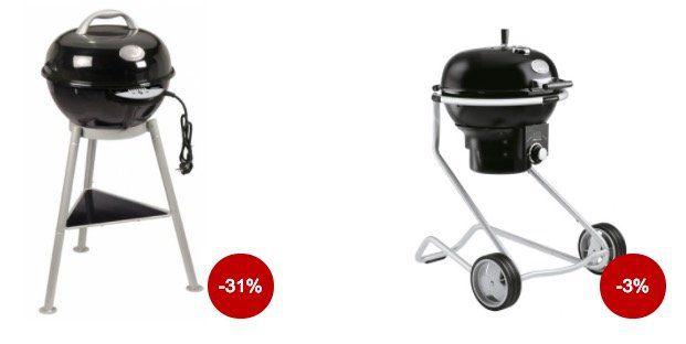 15% Rabatt auf ausgewählte Händler bei Rakuten   z.B. günstige Grills