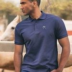 Polo Club Herren Poloshirts für je 23,95€ (statt 40€)