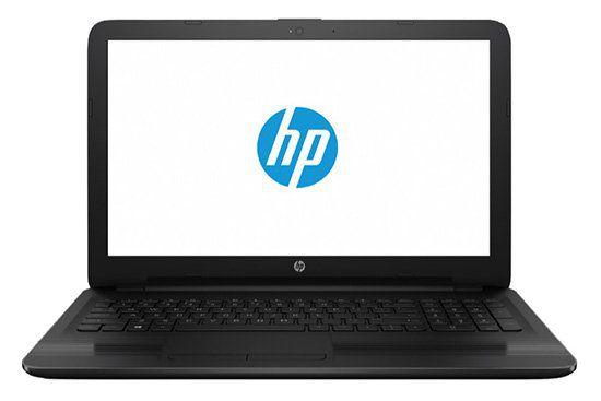 HP 17 x078ng   17 Zoll Einsteiger Notebook mit Win 10 für 287€ (statt 349€)