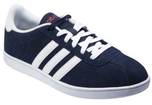 adidas Herren Sneaker COURT NEO |