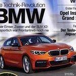 Gratis Zeitschriften-Abos zum Vatertag + einmalig VSK – selbstauslaufend!