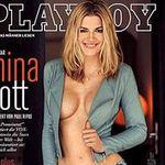 6 Ausgaben Playboy + Tonka Gin (0,5 L) + Fever Tree Tonic Water für 38,50€ (statt 68€)