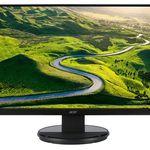 Acer K272HUL – 27 Zoll WQHD Monitor mit 1ms für 222€ (statt 285€)