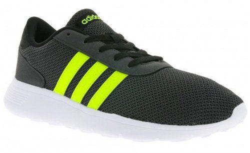 adidas neo Lite Racer Herren Sneaker für 34,99€ (statt 49€)