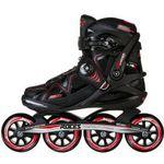 Roces Inline-Skates, Rollschuhe, Tretroller, Boards und Ausrüstung bei vente-privee