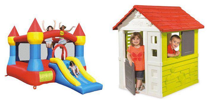 Bis zu 22,22€ Rabatt beim Babymarkt   z.B. Britax Römer Kindersitz für 107,45€ (statt 124€)