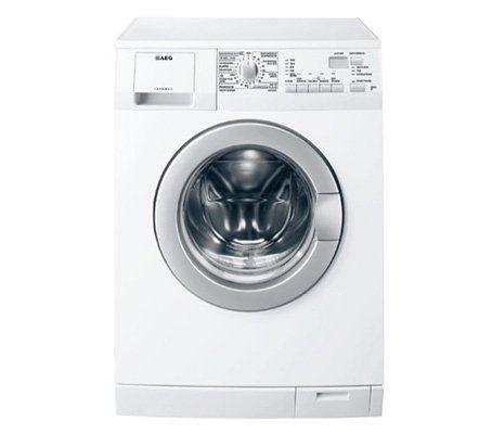 AEG L6472AFL Waschmaschine mit 7kg für 373€ (statt 465€)