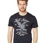 Tom Tailor mit 25€ Rabatt auf ALLES ab 60€ – auch im Sale