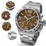 TW Steel CB23 Herren-Armbanduhr für 149,95€ (statt 199€)
