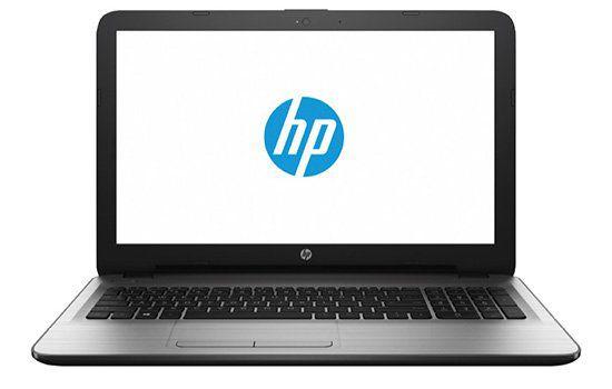 Schnell? HP 250 SP G5   15,6 Zoll Full HD Notebook mit 256GB SSD + Windows für 447€ (statt 599€)