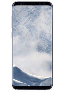 Samsung Galaxy S8 Plus für 99€ + Vodafone Allnet Flat mit 4GB für 34,99€ mtl.