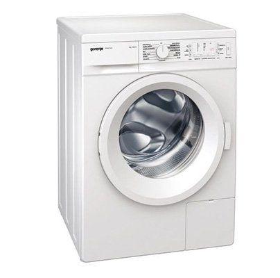 Gorenje WA7460P Waschmaschine mit 7kg und A+++ für 299€ (statt 334€)