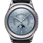 Nur heute! 25% Rabatt auf Samsung Gear Produkte – z.B. Samsung Gear Fit 2 für 119,25€ (statt 169€)