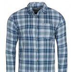 Jack & Jones Langarm-Hemden ab je 14,99€ (statt 22€)