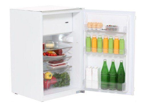 Amica EKS16171 Einbaukühlschrank mit Gefrierfach für 149€ (statt 204€)
