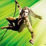 Tarzan Musical Tickets (Oberhausen) bei vente privee   z.B. Premium ab 74€ (statt 114€)