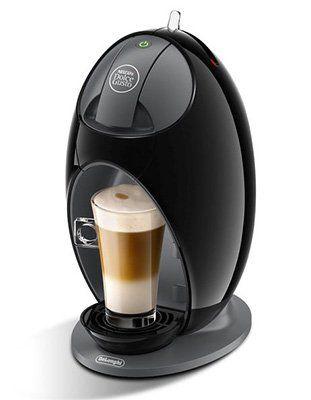 DeLonghi EDG 250 Dolce Gusto Jovia Multi Getränke Automat für 22€ (statt 35€) + 40€ Kapselguthaben