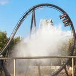 Aktuelle Freizeitpark  und Musicalangebote im Überblick   TIPP!