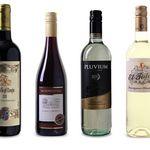Restposten Ausverkauf bei Weinvorteil – Weine ab nur 2,44€pro Flasche (6 Flaschen MBW)