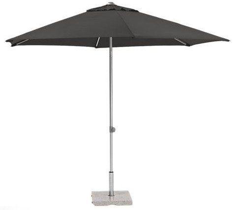 Schnell! Kettler Advantage Easy Push 300cm Sonnenschirm für 62,96€ (statt 119€)