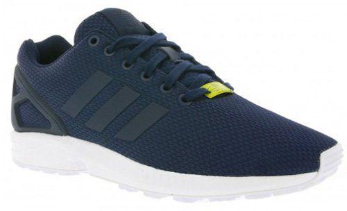 adidas Originals ZX Flux Sneaker für 49,99€ (statt 66€)