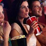 5 Cinestar Einzel-Tickets inkl. Loge für 2D-Filme für 27,50€ (statt 45€)