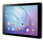 Huawei MediaPad T2 10.0 Pro – 10 Zoll Android Tablet für 133,45€ (statt 165€)