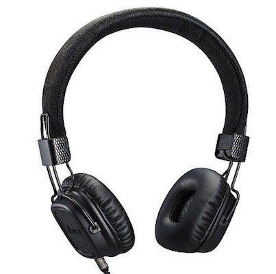 Marshall Major II On ear Kopfhörer für 36,99€ (statt 48€)