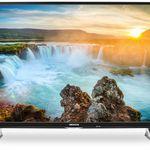 Medion Wochenend-Sale mit bis zu 20% Rabatt – z.B. 49 Zoll UHD Fernseher für 429€ (statt 500€)