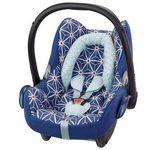 Maxi-Cosi CabrioFix Babyschale in Blau für 82,95€ (statt 106€)