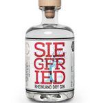 Siegfried Dry Gin 0,5 L 41,0% für 21,69€ (statt 30€) – Prime Day
