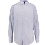 Jacques Britt Herren Hemden in Custom Fit und Slim Fit für 39,90€ (statt 60€)
