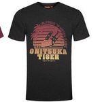 Div. Asics Tee Herren T-Shirts für je 16,99€