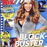 Knaller! 1 Jahr TV Movie für 62,14€ + 62,13€ Scheck 🔥