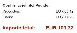 Zwilling Passion Topf Set 5 teilig für 103,32€ (statt 180€)