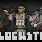 Blockstorm (Steam Key, Sammelkarten) gratis