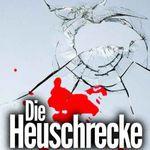 Die Heuschrecke (Kindle Ebook) kostenlos