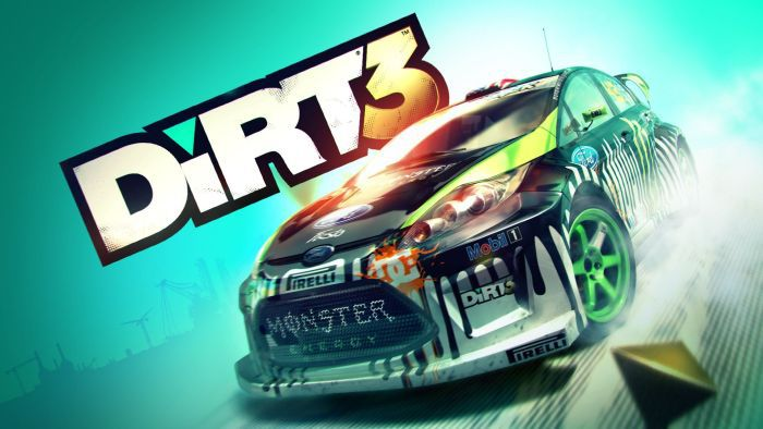 Dirt 3 Complete Edition kostenlos