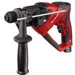 Einhell RT-RH 20/1 – SDS Bohrhammer für 49,99€