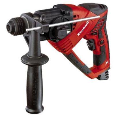 Einhell RT RH 20/1   SDS Bohrhammer für 49,99€